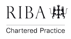 LINK TO RIBA WEBSITE